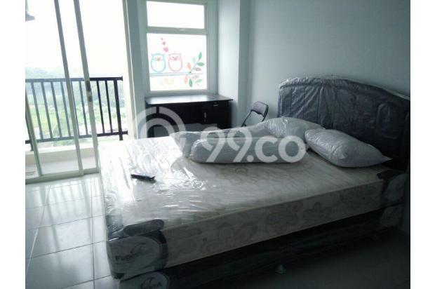 Disewakan apartement ayodhya Type studio Full furnished tangerang 15656370