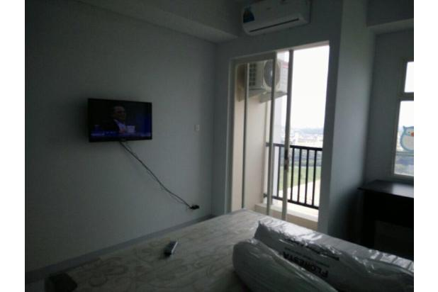 Disewakan apartement ayodhya Type studio Full furnished tangerang 15656372