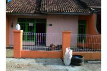 Dijual Rumah Siap Huni di Perumnas Kebon Dalem, Cilacap