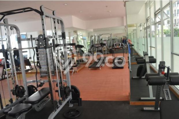 Apartemen The Jarrdin Bandung, Boking Fee saja,Cashbertahap 36x Tanpa Bunga 15020698