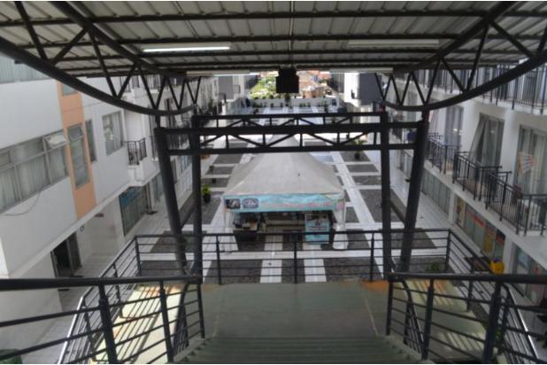Apartemen The Jarrdin Bandung, Boking Fee saja,Cashbertahap 36x Tanpa Bunga 15020699