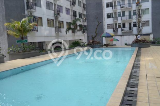 Apartemen The Jarrdin Bandung, Boking Fee saja,Cashbertahap 36x Tanpa Bunga 15020702