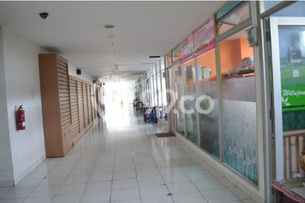 Apartemen The Jarrdin Bandung, Boking Fee saja,Cashbertahap 36x Tanpa Bunga 15020705