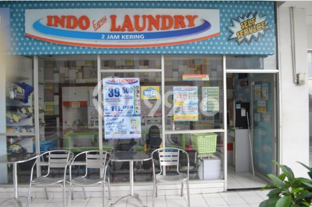 Apartemen The Jarrdin Bandung, Boking Fee saja,Cashbertahap 36x Tanpa Bunga 15020707