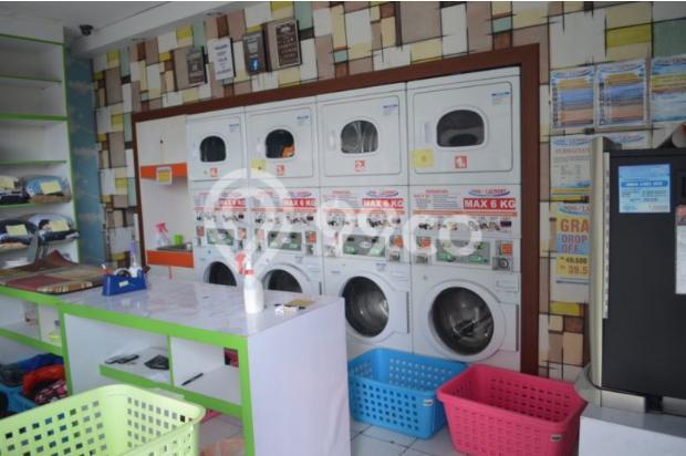 Apartemen The Jarrdin Bandung, Boking Fee saja,Cashbertahap 36x Tanpa Bunga 15020711