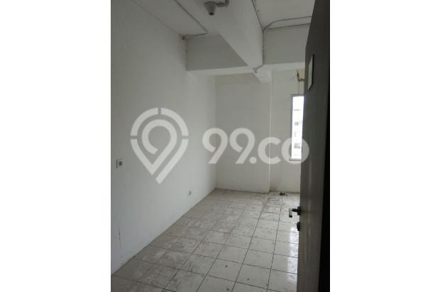 Apartemen The Jarrdin Bandung, Boking Fee saja,Cashbertahap 36x Tanpa Bunga 15020725