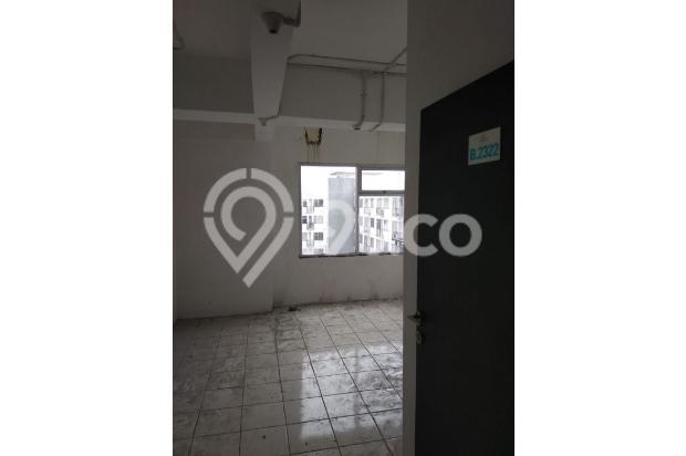 Apartemen The Jarrdin Bandung, Boking Fee saja,Cashbertahap 36x Tanpa Bunga 15020723