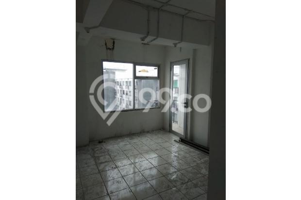 Apartemen The Jarrdin Bandung, Boking Fee saja,Cashbertahap 36x Tanpa Bunga 15020724