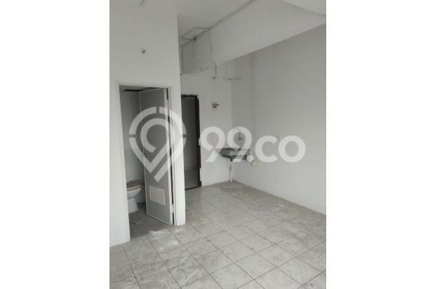 Apartemen The Jarrdin Bandung, Boking Fee saja,Cashbertahap 36x Tanpa Bunga 15020722