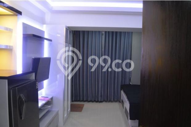 Contoh Interior Type Studio 24m 15020741
