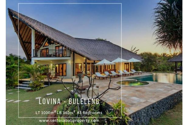 Rp5,05mily Rumah Dijual
