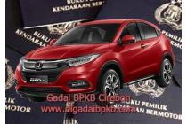 Gadai BPKB Mobil Resmi di Cirebon