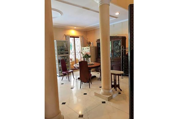 Rp49,9mily Rumah Dijual