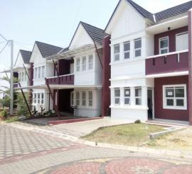 Dijual Rumah Raoseun House Kota Bandung