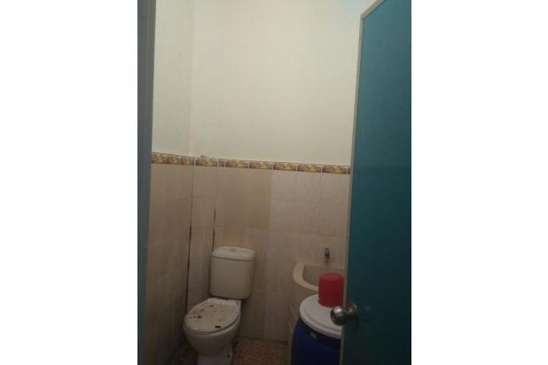 Dijual Rumah di Poris Indah 17995234
