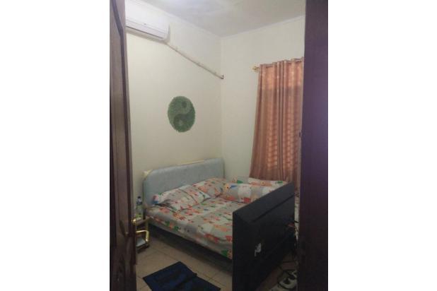 Dijual Rumah di Poris Indah 17995236