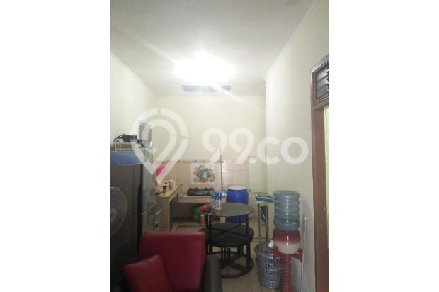 Dijual Rumah di Poris Indah 17995238