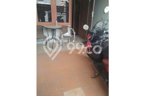 Dijual Rumah di Poris Indah 17995240