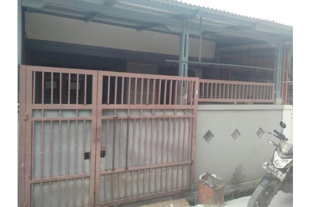 Dijual Rumah di Poris Indah 17995237