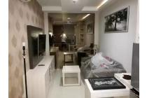 Apartemen The Mansion Tower Bougenville Emerald