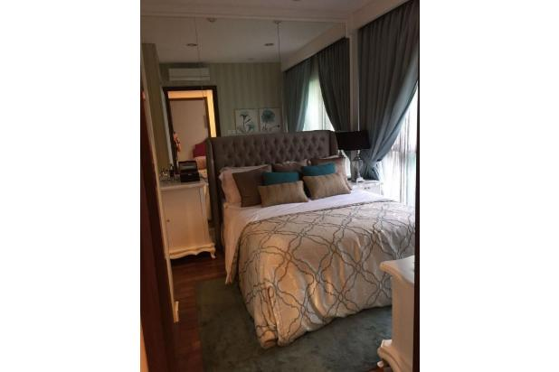 Dijual Apartemen Puri Mansion 2BR 15808192