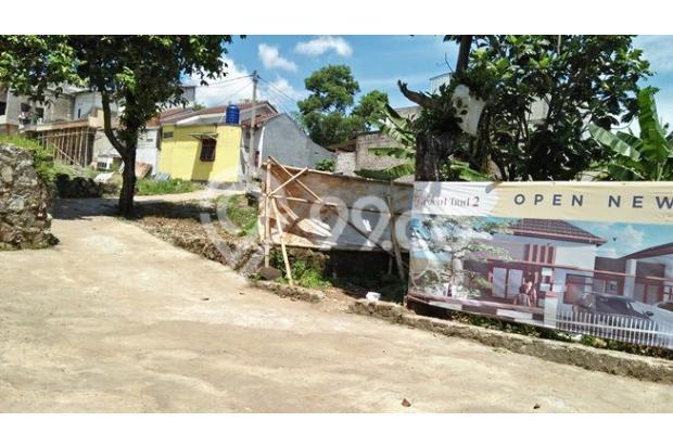 CASH KERAS Rumah PEMIUM di GDC Lingkungan Hijau Asri dan Multiakses 17700000