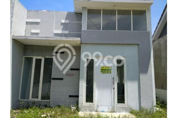 Rumah Murah Strategis Bluru Kidul Residence Sidoarjo 17266850