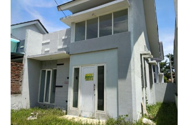 Rumah Murah Strategis Bluru Kidul Residence Sidoarjo 17266857