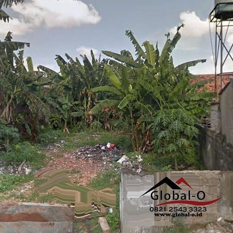 Tanah-Jakarta Selatan-2
