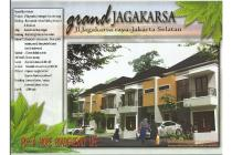 GRAND JAGAKARSA