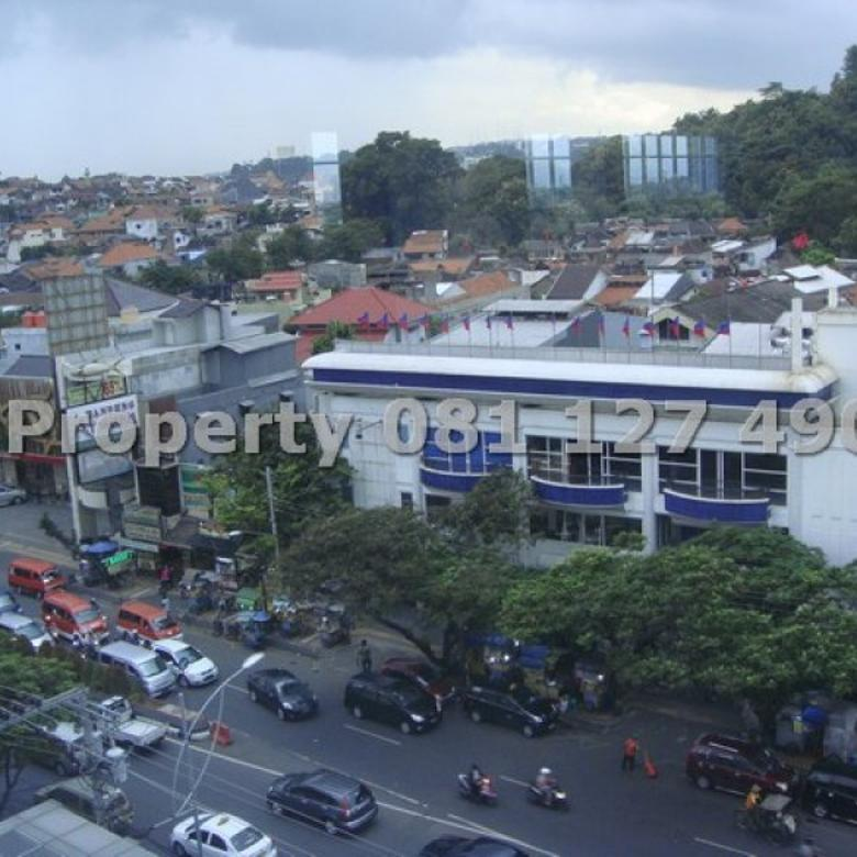 Komersial-Semarang-4