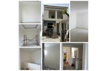 Rumah SHM Minimalis 2 Lantai Istimewa 1M an Bukit Palma Citraland