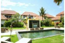 Villa Los pantai di tanjung benoa nusa dua Bali
