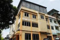 Ruko Siap Pakai Di Villa Gading Indah Kelapa Gading