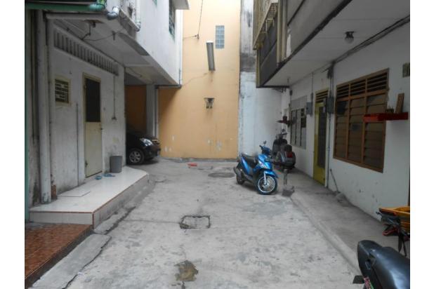 Disewa Rumah Talaud Siap Huni