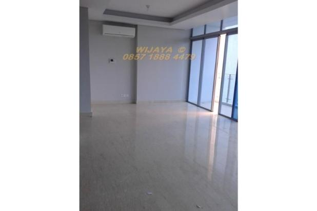 DijuaL Apartment The Windsor 4+1BR (186 m2) di Puri Indah CBD 4939344
