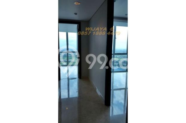 DijuaL Apartment The Windsor 4+1BR (186 m2) di Puri Indah CBD 4939347