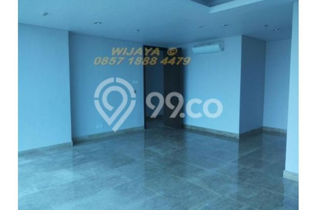 DijuaL Apartment The Windsor 4+1BR (186 m2) di Puri Indah CBD 4939343