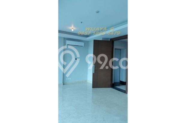 DijuaL Apartment The Windsor 4+1BR (186 m2) di Puri Indah CBD 4939346