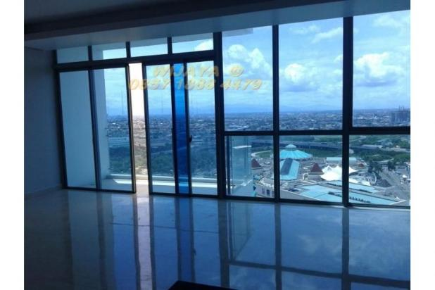 DijuaL Apartment The Windsor 4+1BR (186 m2) di Puri Indah CBD 4939345