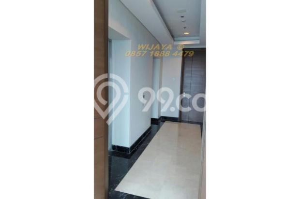 DijuaL Apartment The Windsor 4+1BR (186 m2) di Puri Indah CBD 4939349
