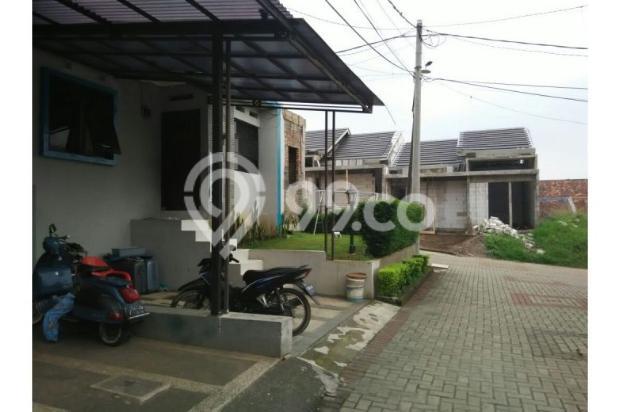 Rumah Dijual Di Parongpong, Info Rumah Dijual Bandung Barat 10060665