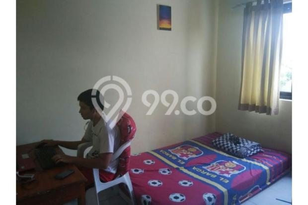 Rumah Dijual Di Parongpong, Info Rumah Dijual Bandung Barat 10060664