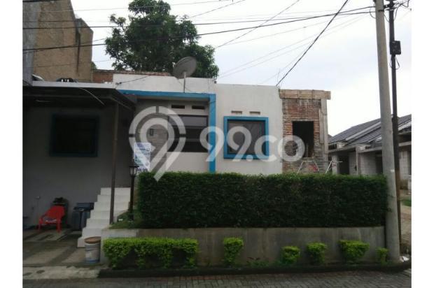 Rumah Dijual Di Parongpong, Info Rumah Dijual Bandung Barat 10060668