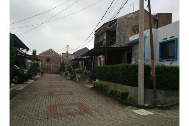 Rumah Dijual Di Parongpong, Info Rumah Dijual Bandung Barat 10060667