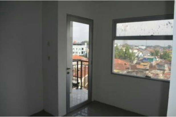 Apartemen Grand Asia Afrika Best Investasi 8058042