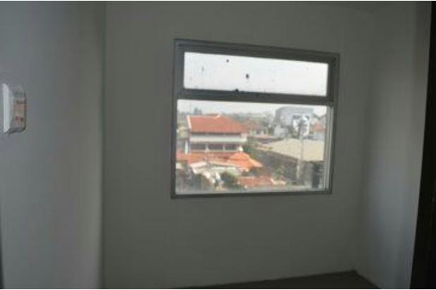 Apartemen Grand Asia Afrika Best Investasi 8058044