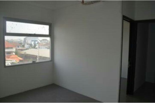 Apartemen Grand Asia Afrika Best Investasi 8058045