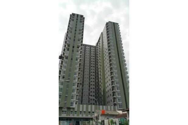 Apartemen Grand Asia Afrika Best Investasi 8058057