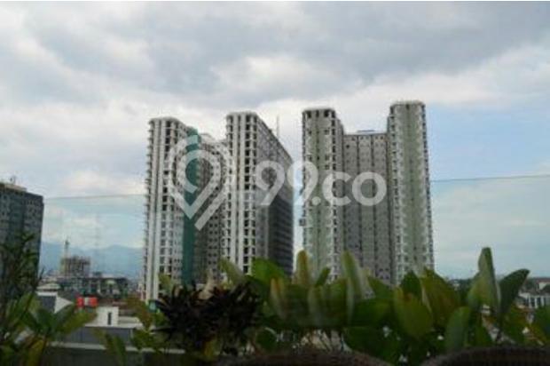 Apartemen Grand Asia Afrika Best Investasi 8058073